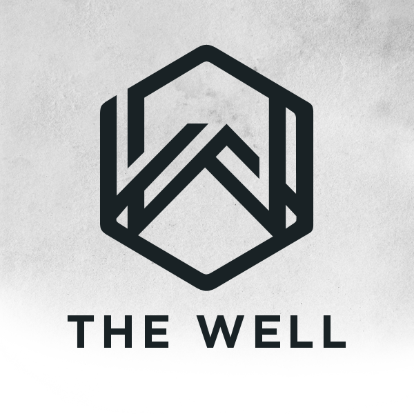 The Well - Bible Charts